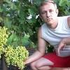 avАлексей, 42, г.Черниговка