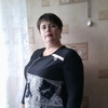 Наталья, 44, г.Ачинск