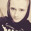 Евгений, 21, г.Волковыск