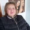 Елена, 46, г.Димитровград