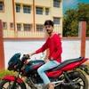 Monu raj, 20, г.Бихар