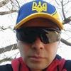 Алексей, 37, г.Мукачево