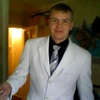 Антон, 37, г.Голышманово