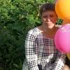 Елена, 43, г.Можга