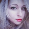 Юлия, 26, г.Нальчик