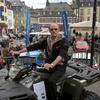 Андреас, 58, г.Koblenz