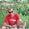Іван, 32, г.Богуслав