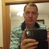 Petr, 50, г.Прага