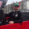 Игорь, 42, г.Туймазы