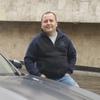 Виталий, 37, г.Обнинск
