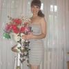 Елена, 47, г.Павлодар