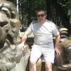Саша, 46, г.Волноваха