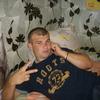 Денис, 31, г.Ельск