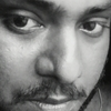ganesh, 25, г.Коломбо