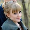 Ксения, 20, г.Хабаровск