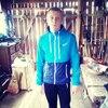 Виталий, 18, г.Североуральск