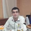Hovo, 25, г.Ереван