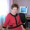 Галина, 57, г.Пенза