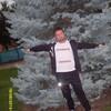 Павел, 36, г.Нерюнгри