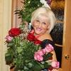 Elena, 61, г.Дегтярск