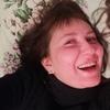 Юлия, 26, г.Новокуйбышевск