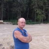 Юра, 49, г.Истра