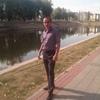 Ильнур, 35, г.Стерлитамак
