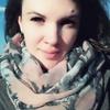 Анастасия, 28, г.Чесма