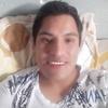 Elejalder, 29, г.CiudadSantiago