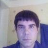 Сергей, 32, г.Волжский