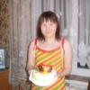 Ирина, 29, г.Салехард