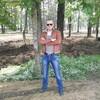 Артем, 34, г.Барнаул