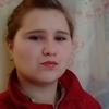 Миа, 19, г.Джанкой