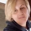 Tanya, 49, г.Алчевск