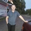 Евгений, 30, г.Зеленодольск