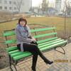 Татьяна, 37, г.Чернянка