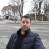 Александр, 40, г.Штутгарт