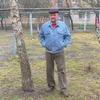 boris, 62, г.Полтава