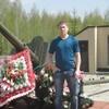 Павел Ваняркин, 34, г.Воронеж