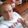 Даурен, 31, г.Ясный