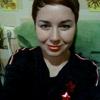 Ольга, 41, г.Полярный