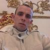 Юрий, 32, г.Антрацит