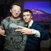Влад, 20, г.Москва