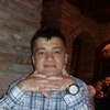 Руслан, 32, г.Тернополь