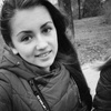 Anita, 16, г.Татарбунары