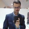 Роман Семка, 30, г.Ровно