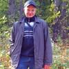 Евгений, 34, г.Кемерово