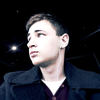 Anatoliy, 18, г.Москва