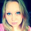 Ольга, 29, г.Красногорск