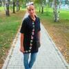 светлана тарасова, 49, г.Вязьма
